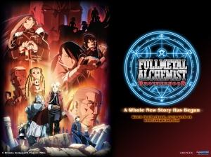 1-Fullmetal-Alchemist-Brotherhood.jpg