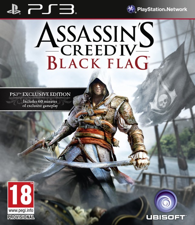 Assassins-Creed-IV-Black-Flag_PS3-Cover