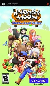 Hero_of_Leaf_Valley_Box