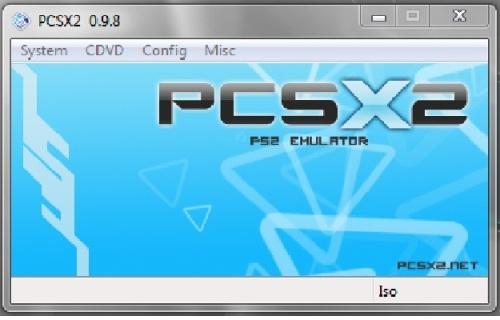PSCX2