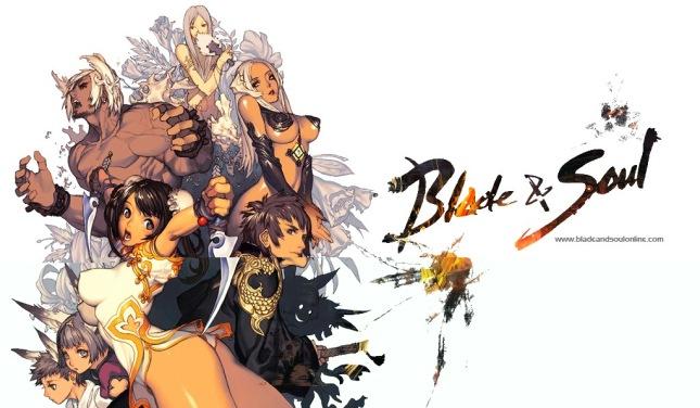 BladeSoulanime-2