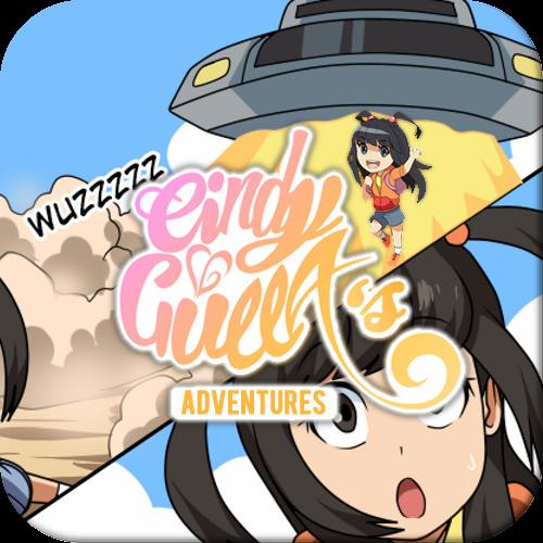 Cigul-Adventures_button