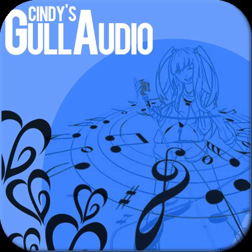 cigul_audio1