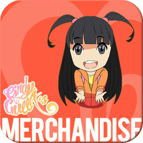 cigul_merch_button