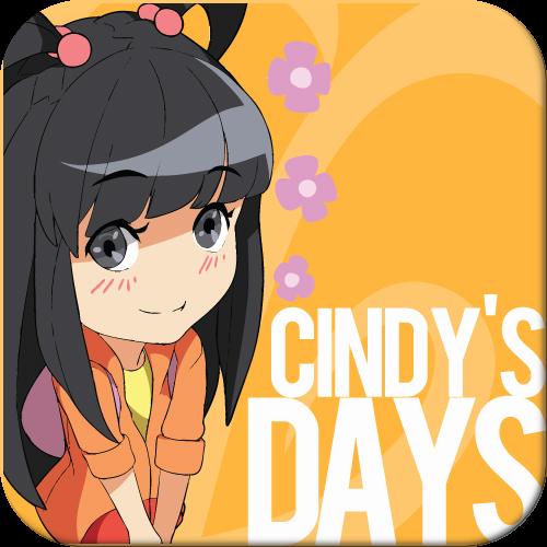 cinddays