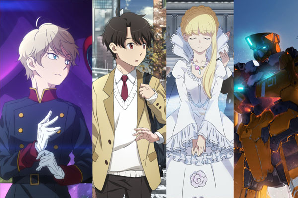 10-summer-anime-8. Aldnoah.Zero-4